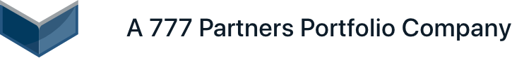 777 partners logo